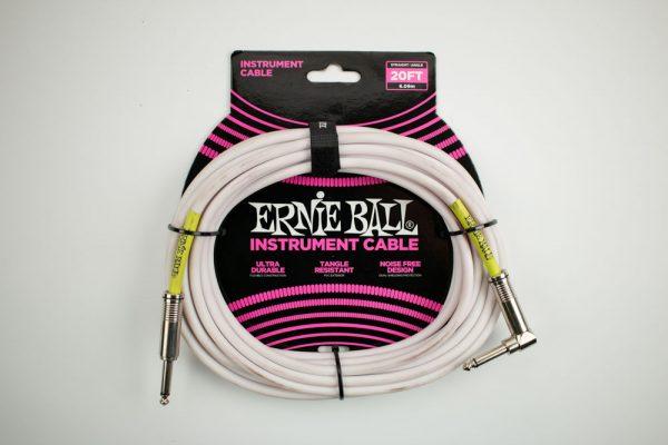 Cables Instrumentos