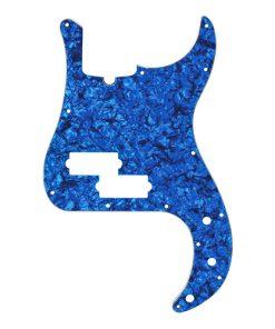 Pickguard Precision Bass
